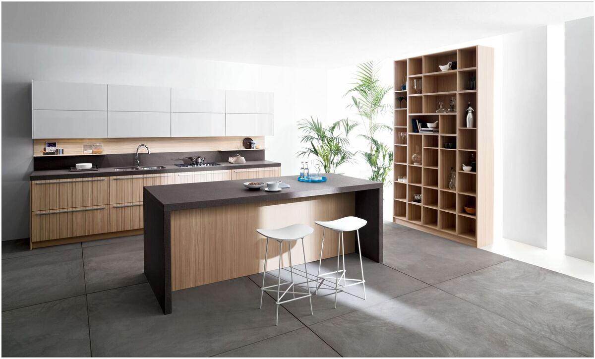 Matériaux design d'intérieur